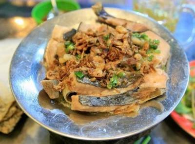 Những món ăn ngon tại Phan Thiết Mũi Né Nhất Định Phải Thử